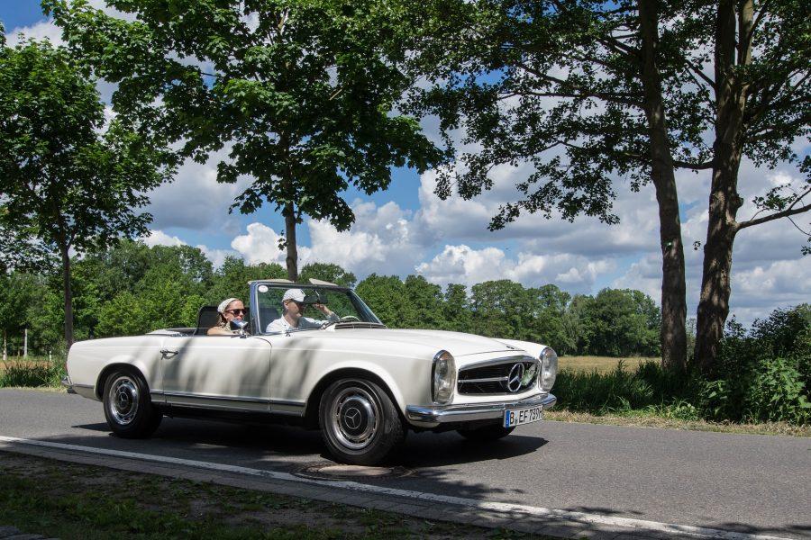 auto-3107471_1920