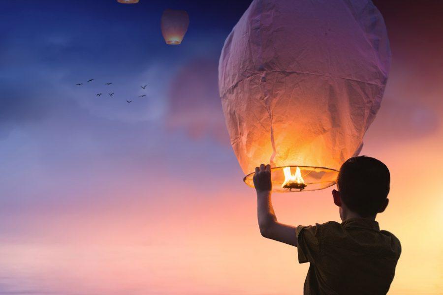 balloon-3206530_1920