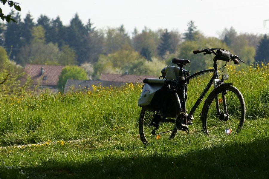 bike-345629_1920