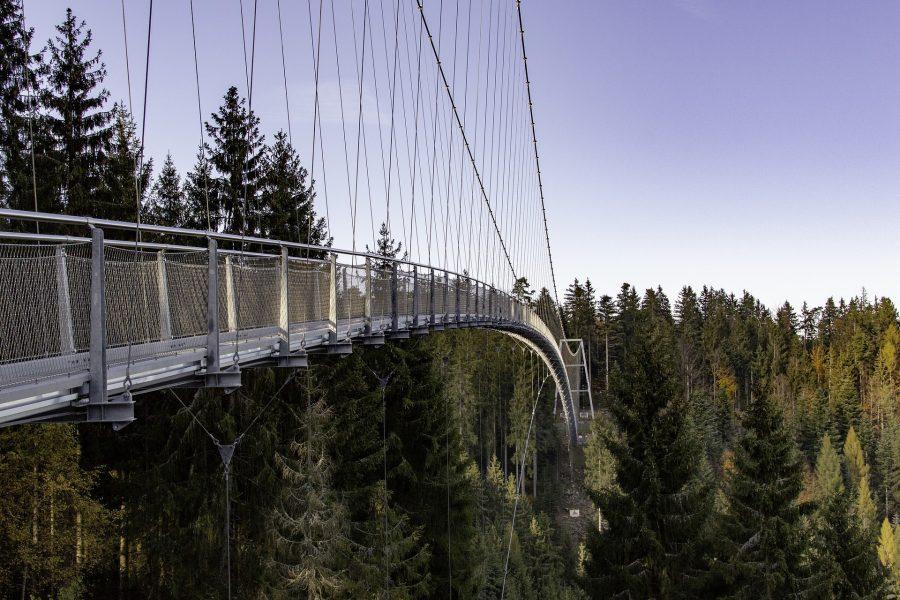 bridge-4617670_1920