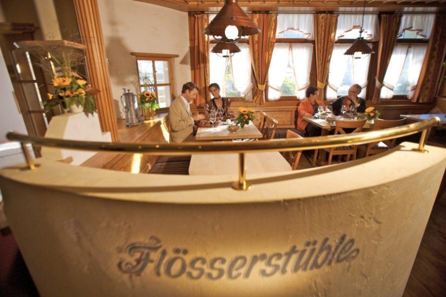 floesser2