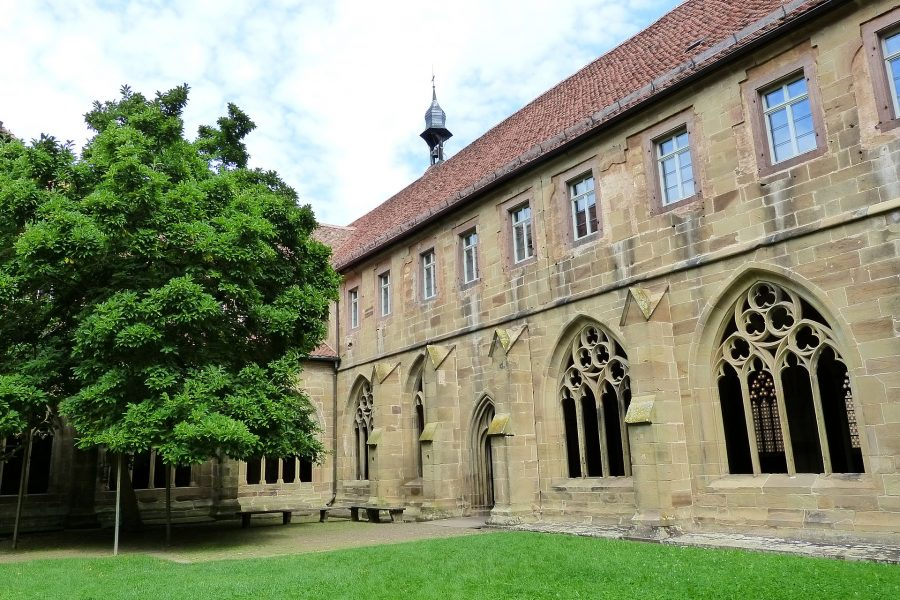 leicester-abbey-4528335_1920